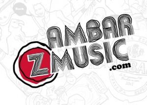 AMBAR ZMUSIC