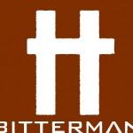 BITTERMAN zgz conciertos