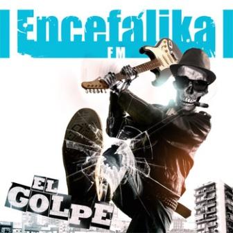 Concierto Encefálika
