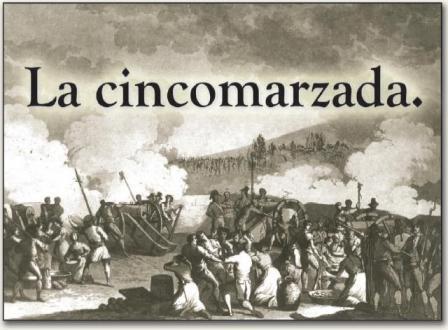 conciertos cincomarzada en macanaz