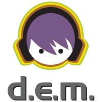 D.E.M. + SKADNE KREK @ Pub Eccos | Zaragoza | Aragón | España