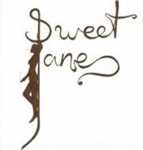 sweet jane zgz conciertos