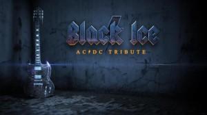 BLACK ICE @ LA CASA DEL LOCO | Zaragoza | Aragón | España