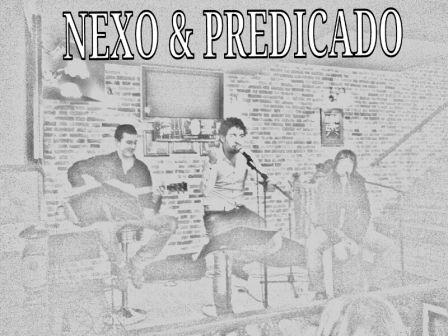 Nexo y Predicado Zaragoza