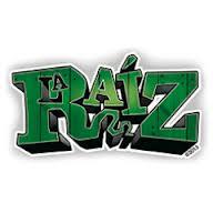 Concierto de La Raiz Zaragoza