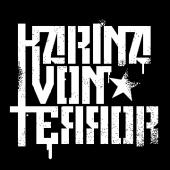 Karina Von Terror