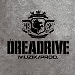 Dreadrive Sound System