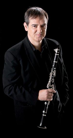 Francisco Antonio García zgz conciertos