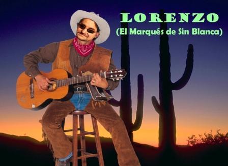 LORENZO-El-marques-de-sin-blanca