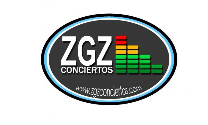 servicios zgz conciertos