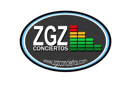 Logo Ovalado zgzconciertos