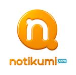 Notikumi