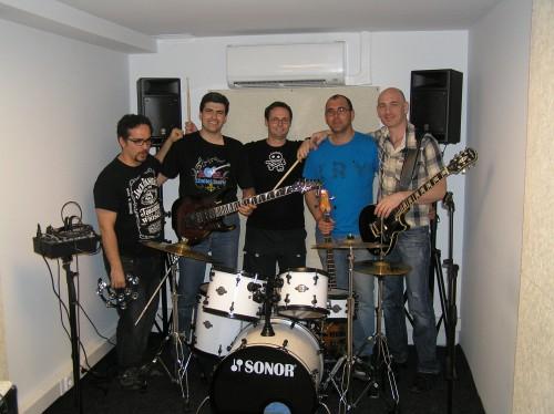 stoneheads zgz conciertos
