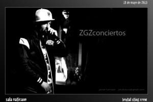 BSC Zgz Conciertos4