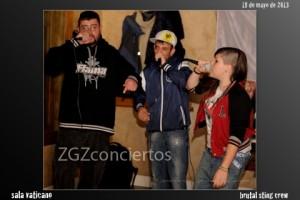 BSC Zgz Conciertos9
