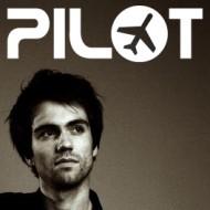 Concierto de Pilot