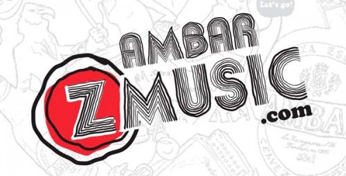 Ciclo de conciertos ambarzmusic