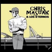 chris-masuak-los-eternos zgz conciertos