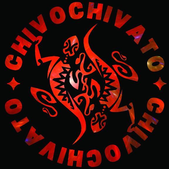 Concierto Chivo Chivato