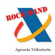 AGENCIA TRIBUTARIA @ SALA CREEDENCE | Zaragoza | Aragón | España