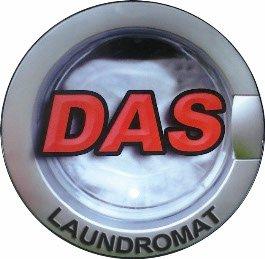 Das Laundromat Zgz Conciertos