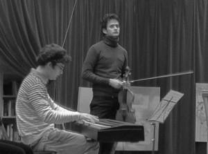 Hermanos Ríos Zgz conciertos