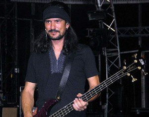 JoaquinCardiel zgz conciertos