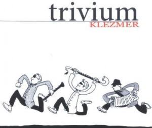 Trivium Zgz conciertos