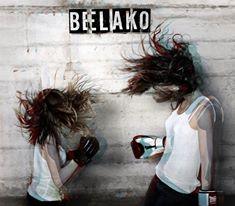 Concierto de Belako