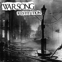Warsong + Crocopulpos Zgz Conciertos