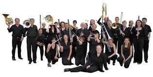 Wind Orchestra en Teatro Principal Zaragoza