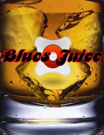 Concierto de Blues Juice