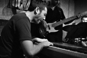 Marcos-Sanchez-zgz conciertos