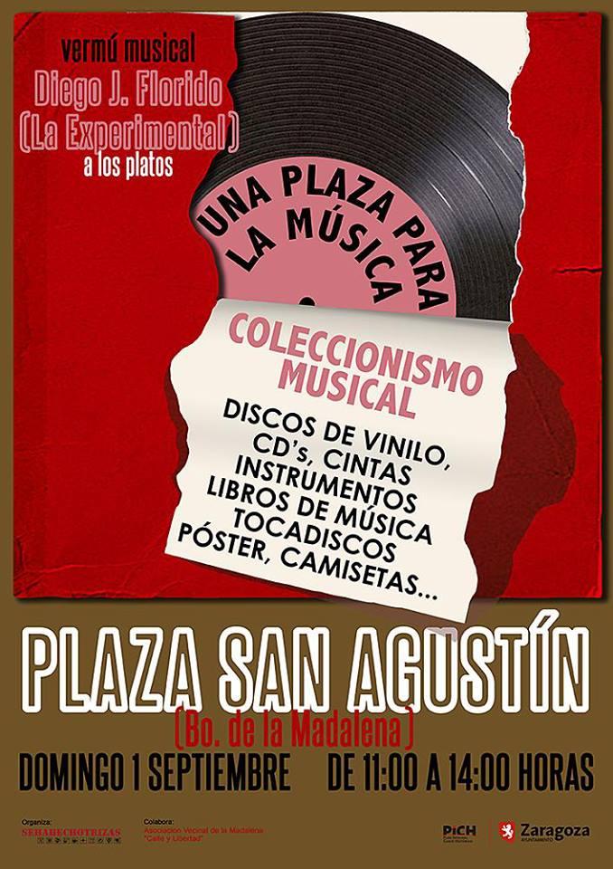 Una plaza para la música zgz conciertos3