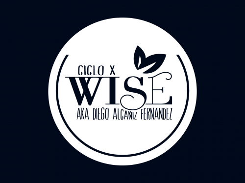 Ciclo x Wise