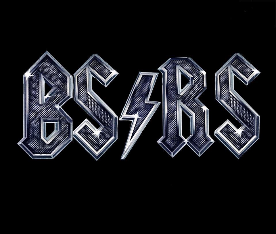 Bon Scott Revival Show zgz conciertos