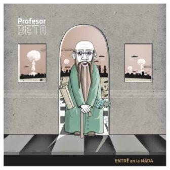 Concierto Profesor Beta