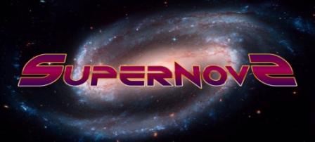 Concierto Supernova en Pub Eccos Zaragoza