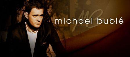 Efemeride musical 9 de septiembre michael buble