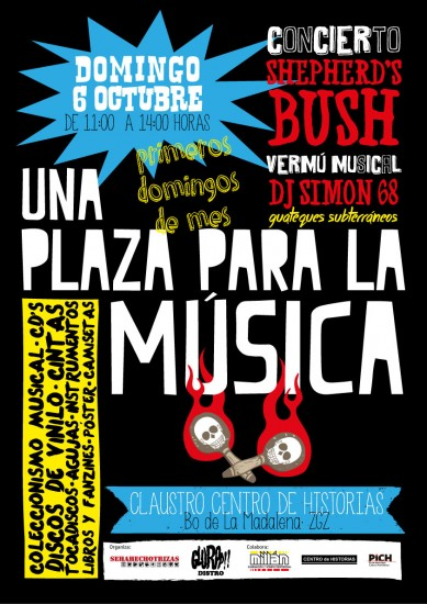 VI_PLAZA_DE_LA_MUSICA_web