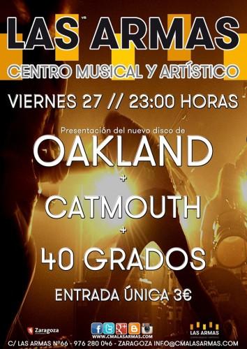 oakland_40