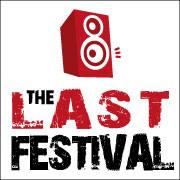 thelastfestival zgz conciertos