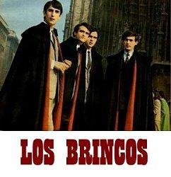 Concierto Los Brincos Zaragoza pilar 2013
