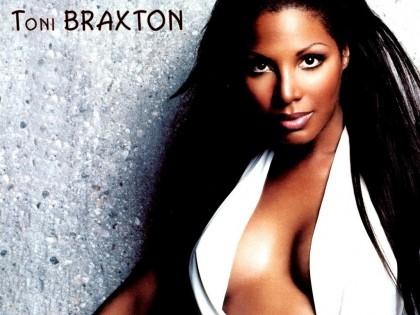 Efeméride musical 7 de octubre Toni Braxton.