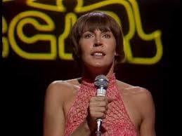 Efeméride musical 25 de octubre Helen Reddy