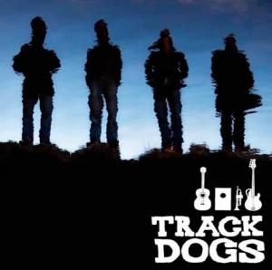 TRACK DOGS @ LA CAMPANA DE LOS PERDIDOS | Zaragoza | Aragón | España