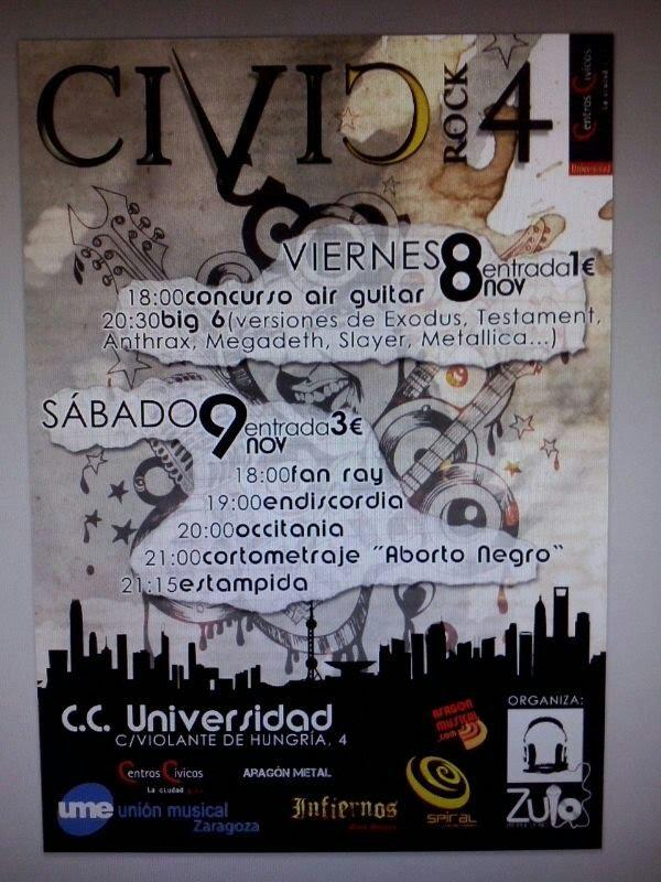 Civirock zgz conciertos-1