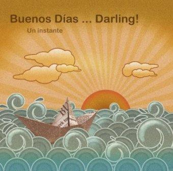 Concierto Buenos Días Darling la Lata de Bombillas