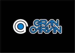 GRAN CARVIN @ EL POETA ELECTRICO   Zaragoza   Aragón   España