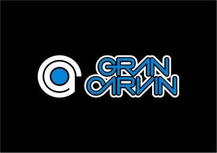Gran Carvin Grupo de música de Zaragoza